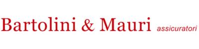 Bartolini e Mauri