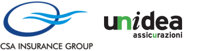 csaInsuranceGroup-Unidea
